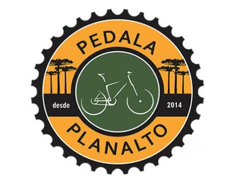 Pedala Planalto